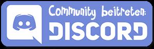 Nerd-Gedanken-Discord-Community beitreten