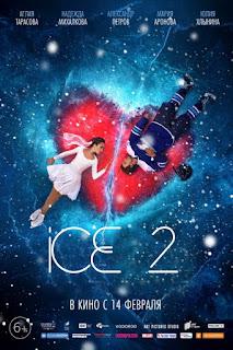 Ice 2 Dublado