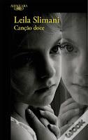 https://www.wook.pt/livro/cancao-doce-leila-slimani/19276814?hS844x8f