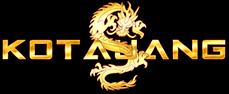 kotauang