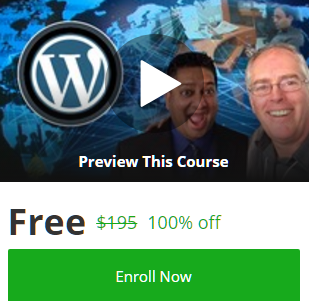 udemy-coupon-codes-100-off-free-online-courses-promo-code-discounts-2017-digital-nomad-travel-blogging