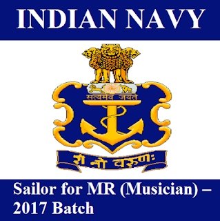Indian Navy, Nausena Bharti, 10th, Navik, Force, freejobalert, Sarkari Naukri, Latest Jobs, indian navy logo