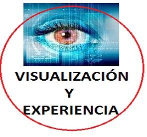visualizacion y experiencia