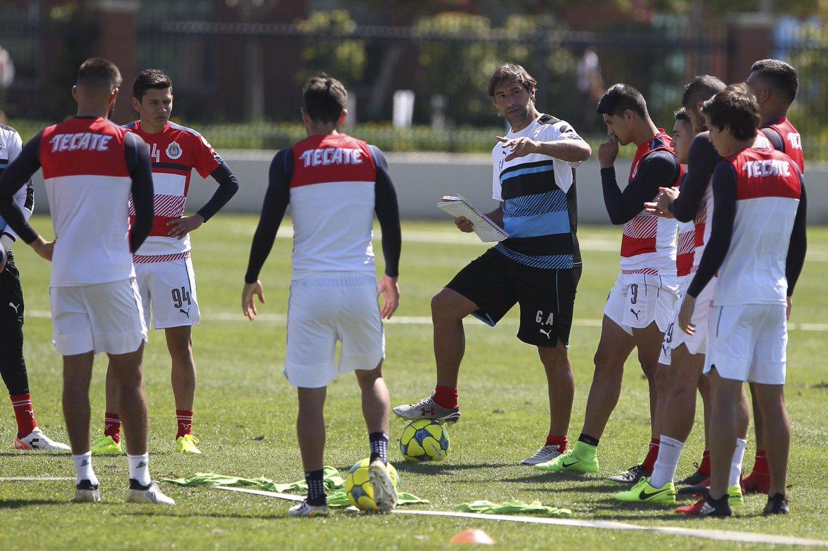 El amistoso servirá además a los rojiblancos para observar algunos jugadores jóvenes del equipo.