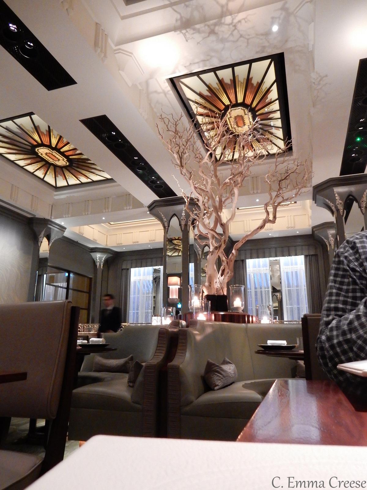 Hotel Claridge London Prezzi