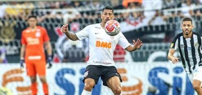 Como assistir Corinthians x Santos ao vivo na TV e online