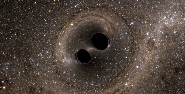 listening for gravitational waves using pulsars