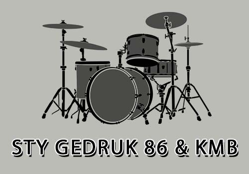 Download STY Gedrug 86 plus KMB All PSR Yamaha