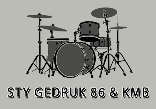 Download STY Gedrug 86 plus KMB All PSR Yamaha