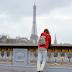 Hồ sơ du học Pháp cần những gì