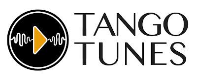 http://www.tangotunes.com/
