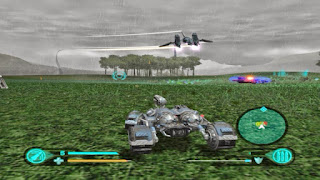 Download Final Armada (Europe) Game PSP For ANDROID - www.pollogames.com