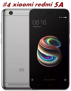 redmi phone features