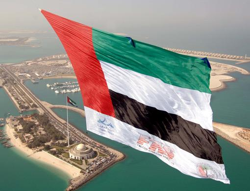 المذيع أحمد منصور في اشرس هجوم على الإمارات