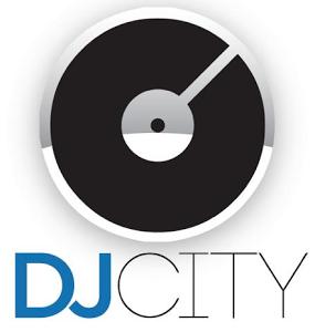 RemixServiceGermany : Mastermix – Dj Beats Vol  23