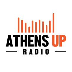 Athens UP Radio - Music NonStop
