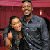 2324Xclusive Update: When You Talk About A Virtuous Woman This Is Exactly Who You Are Referring To – Kaffy's Husband