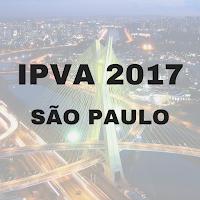 IPVA 2017 SP