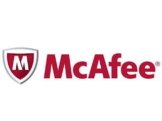 تحميل برنامج مكافي كامل احدث اصدار mcafee internet security  للموبيل والكمبيوتر وللاندرويد