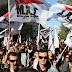 Πανελλαδική κινητοποίηση τη Δευτέρα 22 Απρίλη στο Σύνταγμα ενάντια στο νομοσχέδιο ΣΥΡΙΖΑ - Γαβρόγλου