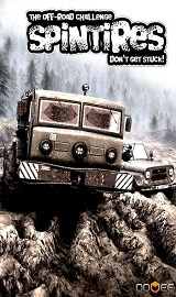 3896d78e7ac0739f69a2d36e3c2cbc1e2440a55e - SpinTires Level UP 2011 2013 DEMO MULTi v1.0-P2P