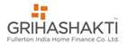 Grihashakti expands presence across India