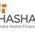 Grihashakti expands presence across India