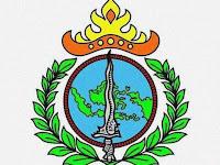 Logo Paguyuban Sewu Aji Nusantara
