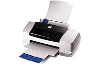 Baixar o software e drivers mais recentes para sua impressora