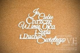 http://scrapkowo.pl/shop,napis-ja-ciebie-chrzcze-baby-lily,7231.html
