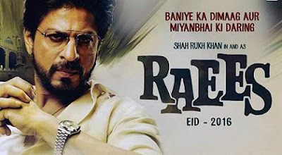 Raees images and wallpaper