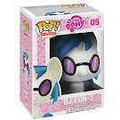 My Little Pony Regular DJ Pon-3 Funko Pop! Funko