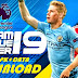 Download DLS19 Premier League Mod Android HD Graphics