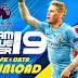 Download DLS19 Premier League Mod Android HD Graphics