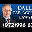 Best of dallas injury lawyer visit the profesional people save insurance
