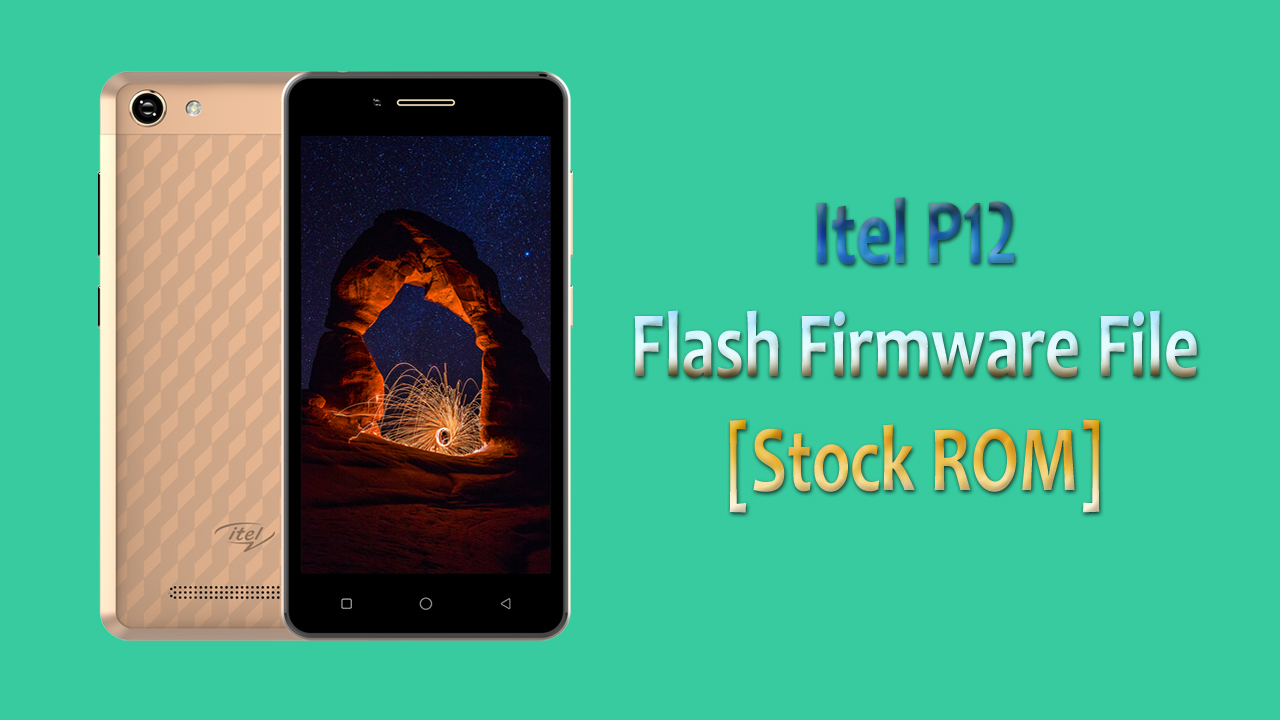 WIKO TOMMY FIRMWARE TÉLÉCHARGER