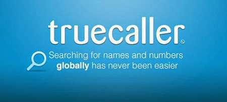 remove or unlist your name from truecaller