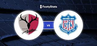 Kashima vs Kofu Japan Cup live video online Today 21-11-2018