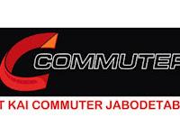 Lowongan Kerja PT KAI Commuter Jabodetabek Terbaru Maret 2018