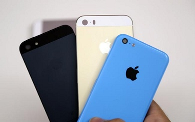 phone,mobile,iphone 5C