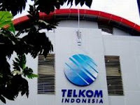 PT Telekomunikasi Indonesia Tbk - Recruitment For Officer (S1, S2 Fresh Graduated) July 2013