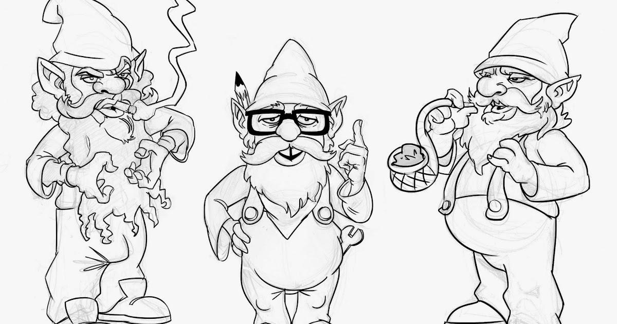 Where To Find Garden Gnomes Fortnite