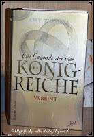https://ruby-celtic-testet.blogspot.com/2018/04/die-legende-der-vier-koenigreiche-vereint-von-amy-tintera.html