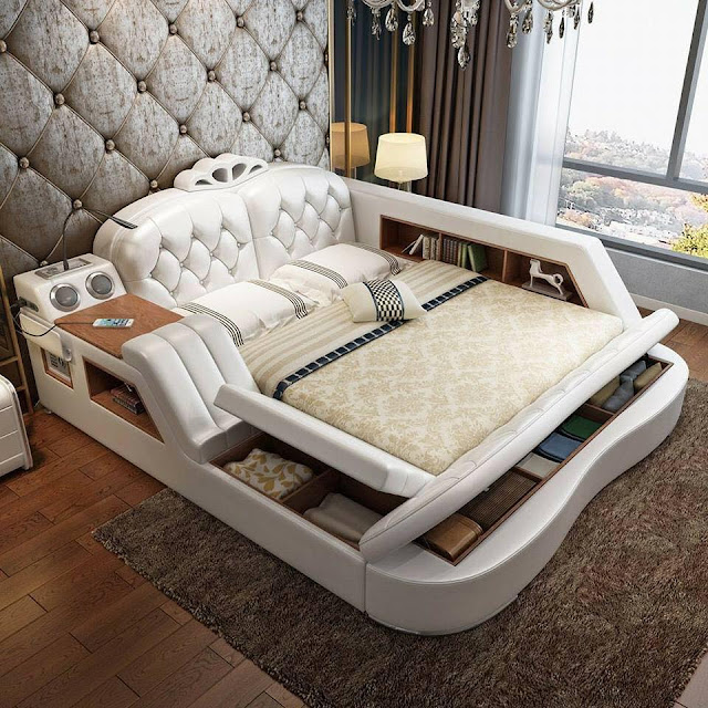 modern%2Bluxury%2Bbedroom%2Bfurniture%2B%2B%25282%2529 Trendy luxurious bed room furnishings Interior
