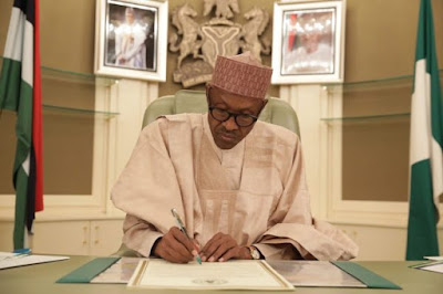 President Buhari approves boards for education agencies