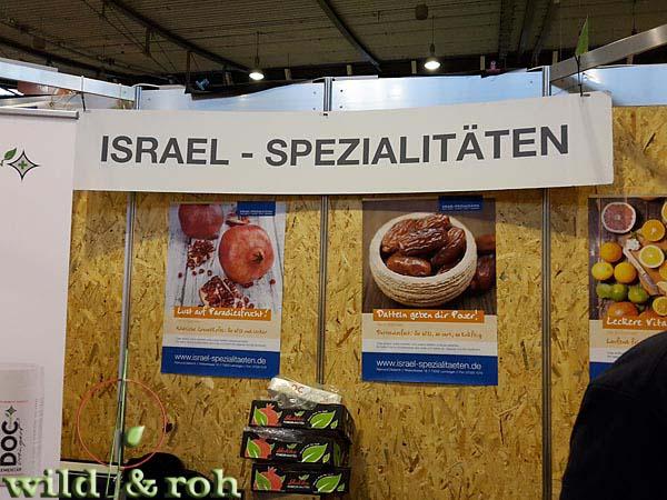 https://www.israel-spezialitaeten.de/shop/datteln-und-dattelprodukte