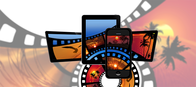 Best Movies App for Android Phone