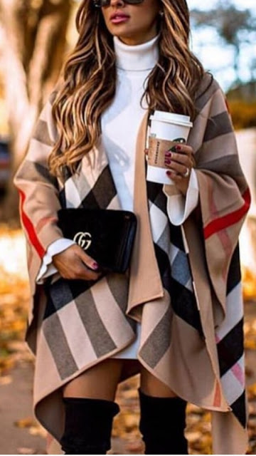 Best Pinterest Stylish Outfits Images