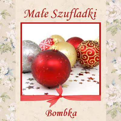Bombkolandia