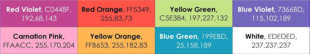 complete list of current crayola crayon colors jenny s crayon